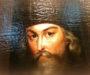 13 мая — День памяти святителя Игнатия Брянчанинова, епископа Кавказского и Черноморского