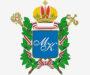 Соболезнование митрополита Кирилла в связи с трагическим событием в Керченском политехническом колледже