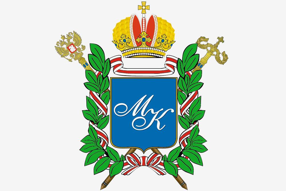В пятницу Светлой седмицы митрополит Кирилл посетил православную классическую гимназию Невинномысска
