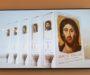 14 марта — День православной книги