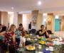 В Изобильном прошло собрание «Союза православных женщин»