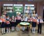 В православной гимназии Невинномысска прошли мероприятия, посвященные Дню славянской письменности и культуры