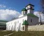 30-31 октября — Паломническая поездка в Михайло-Афонский монастырь