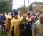 Память апостола Иоанна Богослова почтили в Балахоновском