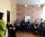 «Союз православных женщин» проводит еженедельные встречи родительского клуба