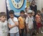 «Союз православных женщин» завершил реализацию проекта «Дети и творчество»