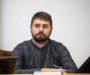 Ставропольским медикам прочитают цикл исторических лекций