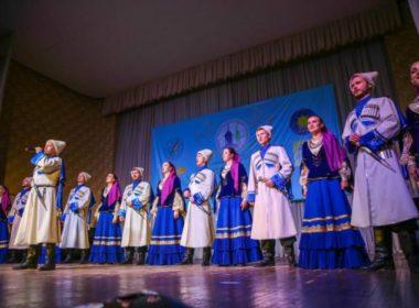 В Кисловодске открылся XI молодежный межконфессиональный форум «Кавказ – наш общий дом»