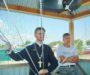 Фестиваль колокольного звона прошел в Невинномысске