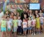 В библиотеке Светлограда прошло мероприятие, посвященное 1030-летию Крещения Руси