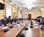 Полномочный представитель Президента встретился с представителями религиозных организаций Ставропольского края