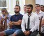 Духовенство епархии встретилось с представителями цыганского населения края
