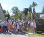Региональное отделение МОО «Союз православных женщин» совершило паломническую поездку