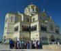 Ставропольские паломники поклонились святыням Крыма