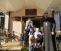 Ставропольский приход окормляет социальный приют для детей и подростков