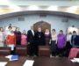 Состоялось собрание директоров воскресных школ ставропольских храмов