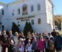 «Союз православных женщин» организовал паломническую поездку для детей с ограниченными возможностями