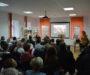 Епархиальный отдел по культуре провел конференцию«Современное творчество в контексте отечественных культурных традиций»