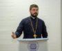 Руководитель отдела по делам молодежи выступил на Родительском форуме