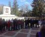 «Соборяне» провели исторический квест для молодежи города
