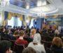 Владимир Легойда провел встречу с воспитанниками Ставропольской духовной семинарии