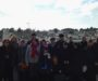 Ставропольские паломники приняли участие в торжествах в день памяти святителя Николая Чудотворца в Бари