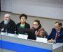Митрополит Кирилл возглавил секцию Ставропольского форума Всемирного Русского Народного Собора