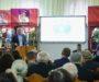 В рамках Ставропольского форума ВРНС в краеведческом музее говорили о духовно-нравственном и патриотическом воспитании