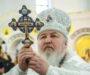 Рождественское послание митрополита Ставропольского и Невинномысского Кирилла