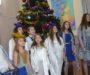 XII Рождественский фестиваль Ставропольских благочиний прошел в краевой столице