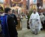 Икона с частицей мощей апостола Варфоломея прибыла в Михайловск
