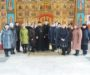 Паломническая служба «Град Креста» организует однодневные поездки по святым местам Ставрополья