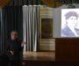 В семинарии прошла лекция, посвященная годовщине освобождения Ставрополя от фашистских захватчиков