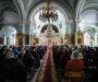 Итоговый документ Епархиального собрания Ставропольской и Невинномысской епархии