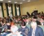Руководитель епархиального отдела принял участие в заседании коллегии Министерства образования Ставропольского края