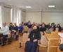 Подготовку к празднику Пасхи обсудили в администрации Красногвардейского района