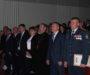 Руководитель епархиального отдела поздравил работников уголовно-исполнительной системы