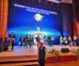 Председатель отдела религиозного образования и катехизации принял участие в церемонии награждения победителей краевого этапа всероссийских конкурсов педагогического мастерства