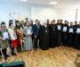 Завершились курсы повышения квалификации для руководителей отделов по делам молодежи епархий СКФО