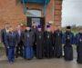 Семинар духовников казачьих обществ прошел в селе Большая Джалга