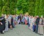 Ставропольские паломники посетили святыни Северной Осетии