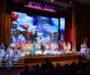 Пасхальный фестиваль «Свет стезе моей» прошел в краевом центре