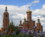 31 августа – паломническая поездка в Свято-Георгиевский женский монастырь