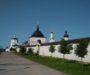 Группа паломников совершила путешествие к православным святыням города Казани