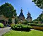 18 августа — паломническая поездка по храмам города г. Ставрополя