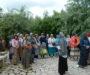 Состоялась двухдневная паломническая поездка к святыням Екатеринодарской епархии
