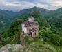 Паломническая служба «Град Креста» организует следующие однодневные поездки