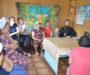 Круглый стол, посвященный памяти равноапостольной княгини Ольги, прошел в поселке Радуга