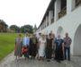 Ставропольские паломники посетили Астрахань