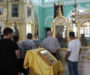 Для осужденных прошла экскурсия по храмам и монастырям Ставрополя